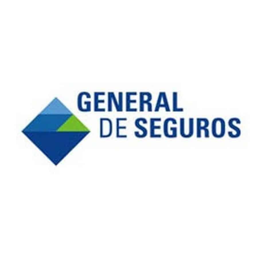 GENERAL-DE-SEGUROS-LOGO