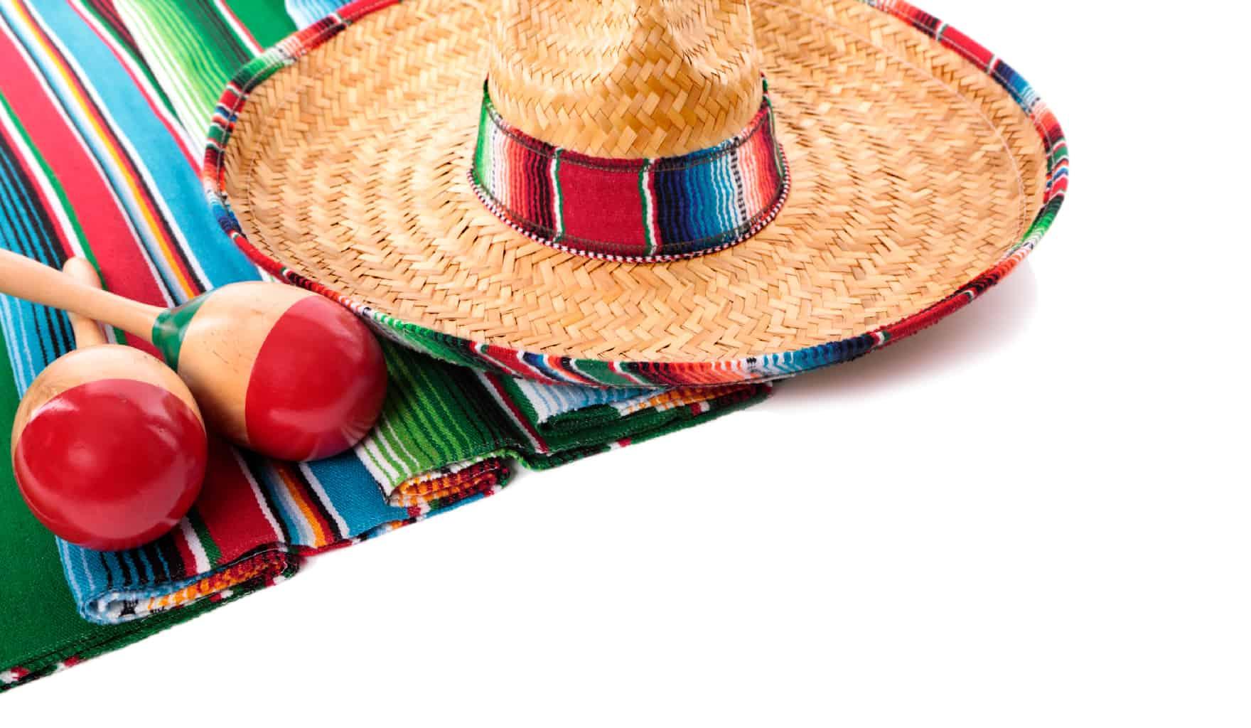 seguro para extranjeros en mexico